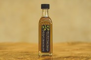 Olive Oil - Tuscan