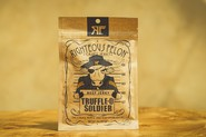 Truffle O Soldier Jerky Bag