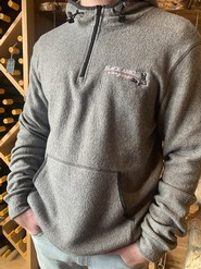 Alternative Fleece Grey